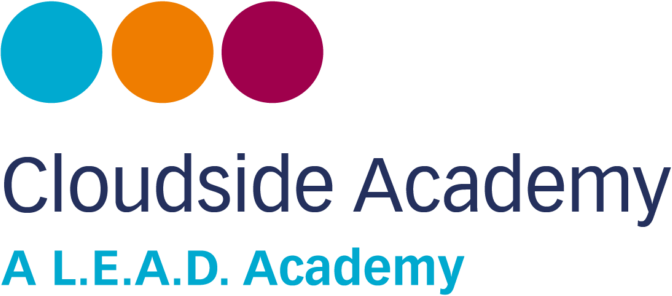 Cloudside Academy
